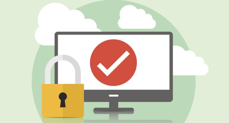 Staying compliant in cloud without cyber
