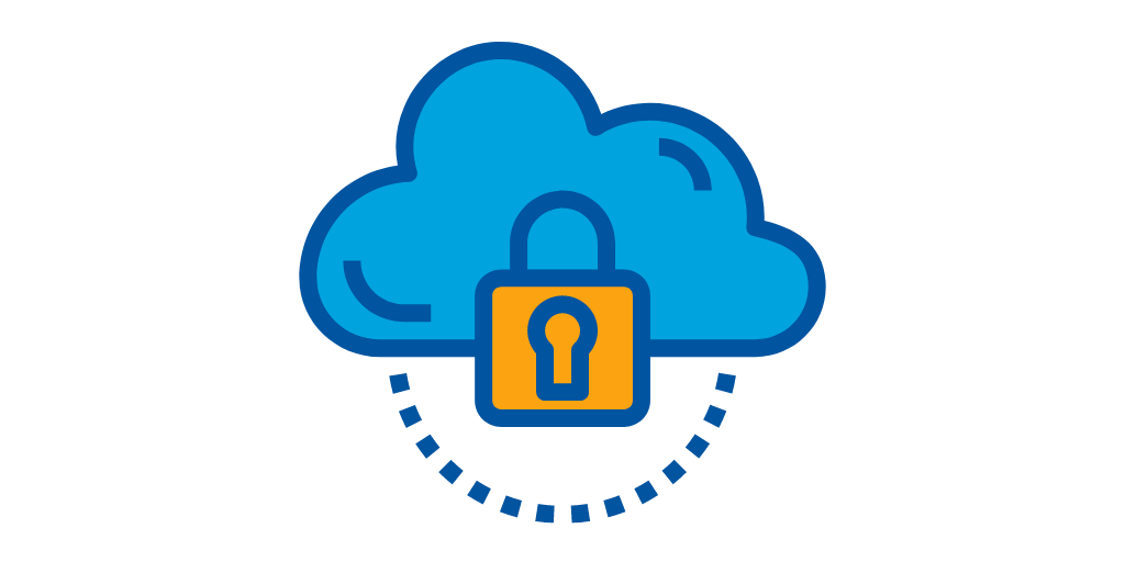 Cloud misconfiguration is a leading cause of data breaches.